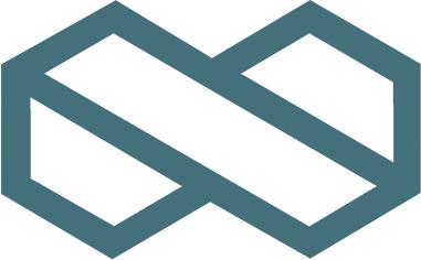 Maxton Logo - favicon