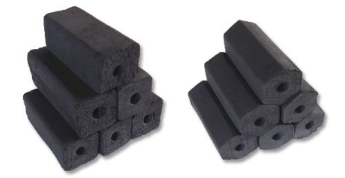 charcoal briquette from coal charcoal briquette making machine